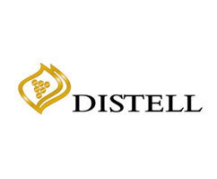 Distell Group