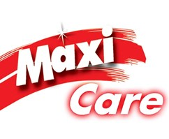 MAXI-CARE