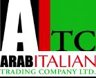 Arab Italian Company