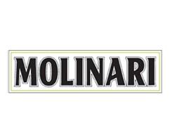 Molinari Group