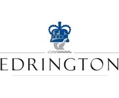 THE EDRINGTON GROUP