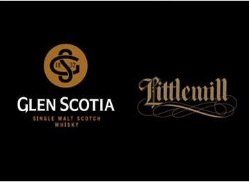 the exclusive distribution in Lebanon of  two unique Scottish Single Malt  brands